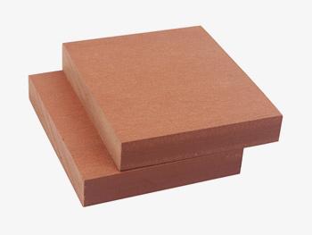 塑木实心地板150×20