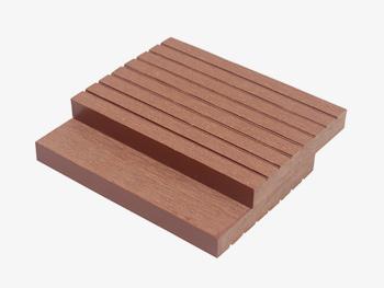 塑木实心地板71×12