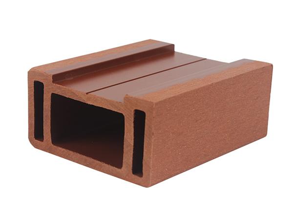 塑木花架方通90×45B