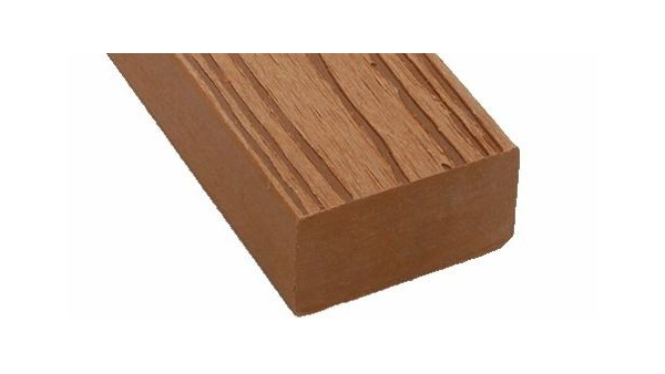 舞台铺设塑木地板都有哪些好处