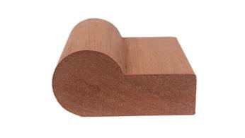 林可塑木技术从环保主题转向产品提升