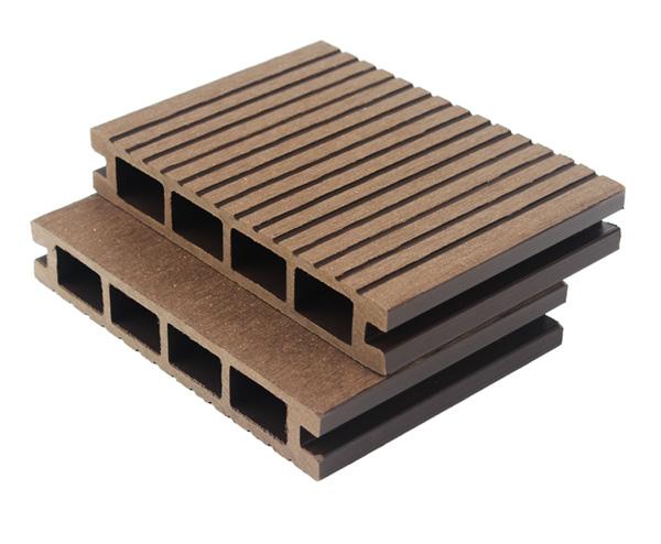 2017年塑木地板行业走势分析