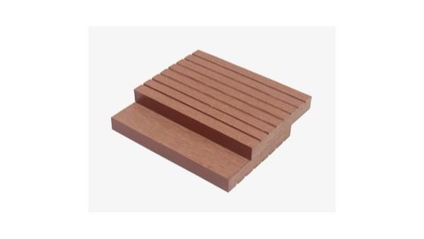 塑木空心地板的隔音效果怎么样